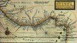 Koning Bonsu: een vijand of een crimineel? Guinea-map_jpg-150x84