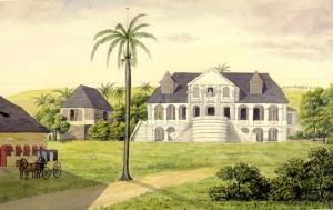 Høgensborg_,_St._Croix,_Danish_West_Indies
