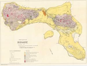 OC_BONAIRE_GEOLU