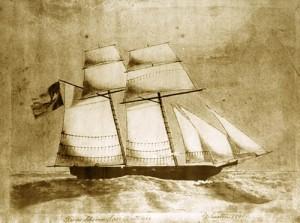 Texan_schooner_San_Antonio