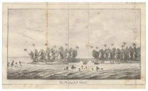 TROOST(1829)_p297_Het_Nederlandsch_Eiland